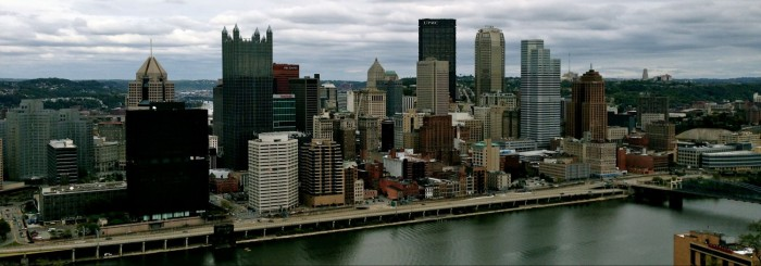 cropped-pretty-pittsburgh.jpg